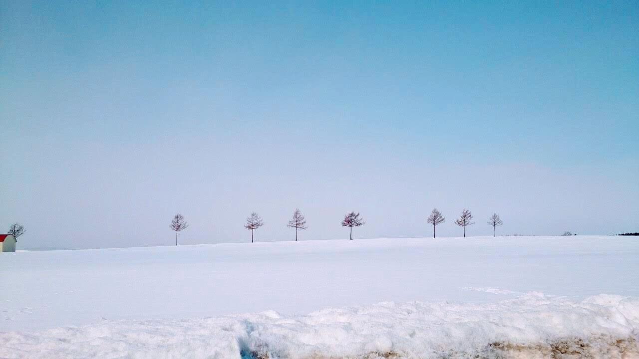 meruhen-no-oka-winter